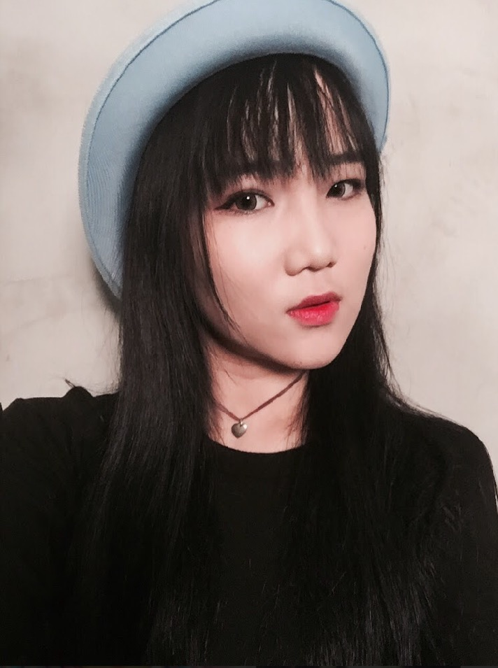 #moshi #moshison #sonmoshi #ulzzang #korean #filipino #girlcrush